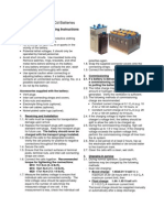 Qualmega KPL Operation Manual2