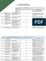 17 Bahasa Inggris.pdf
