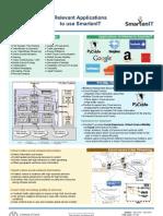 PDF Smartenit Use Cases Poster v04
