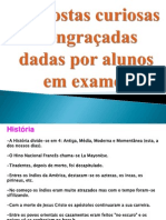 exames-asneiras