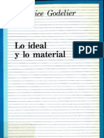Godelier, Maurice - Lo ideal y lo material.pdf