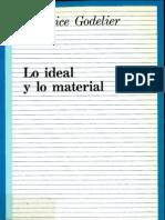 Godelier, Maurice - Lo ideal y lo material.pdf