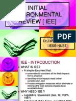 L15-IEE-2012