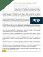 Causas y consecuencias de la caída del bloque socialista.docx
