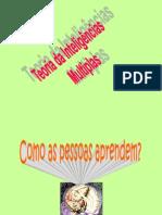 inteligencias_multiplas