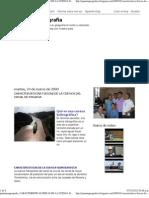 CARACTERISTICAS FISICAS DE LA CUENCA DEL CANAL DE PANAMA.pdf