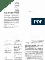 Aristóteles, Retórica - Libro II (Editorial Gredos)