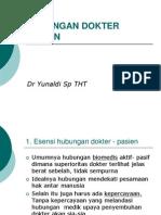 hubungan dokter pasien.pptx