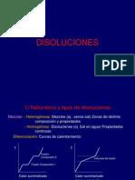 2-Disoluciones