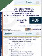 ANALISISDERIESGOSYCLASIFICACIONDEINFORMACION.pdf