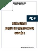 Apuntes de Campeon 8 MAJP 2011.pdf