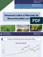 DOC CAP 014 2011 Biocombustibles China Septiembre 2011 REV (1)
