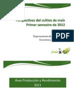 Pespectiva del maiz en colombia.pdf