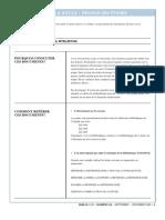 réussir ses études.pdf