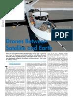 01 Drone Satcoms