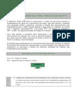 GuiaeleicaoRT_SHST[1].pdf
