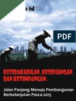 ketidakadilankesenjangandanketimpanganall-130409062409-phpapp01