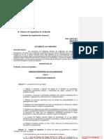 Guardavidas_-_Dictamen_CLG_2013_1_-1con mis comentarios.pdf