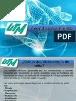 Oved_Garcia_2A2M_Acondicionamiento de señal.ppsx