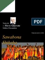 Sawabona Shikoba