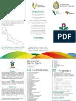 TB GENERICO.pdf