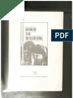 Vladimir Dedijer,Antun Miletić-Genocid nad Muslimanima