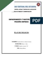 preguntas plan de negocio adriiiiii.docx