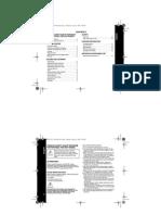 6864252V01_A_XTR_User_Guide[1]