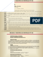 Mecanica Capitulo I(v.2012II)