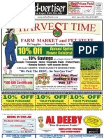 Ad-vertiser 05/08/2013