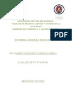 GABRIELA QUIGUIRI PLAN DE NEGOCIOS.docx