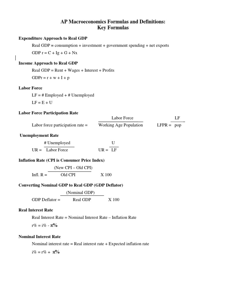 Help sheet literature review
