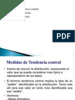 _medidas_de_tendencia_centralydispersión