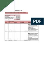 138111392-Copia-de-RELATORIO-ACOMPANHAMENTO-CREDITOS-SUPLEMENTARES-13-05-2013-2.xls