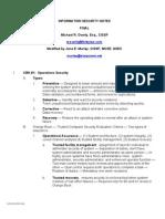 Cissp Study Guide Third Edition Pdf