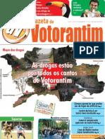 Gazeta de Votorantim_17ª Edição.pdf