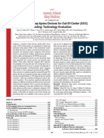 Obstructive Sleep apnea Devices for Out-Of-Center (OOC) Testing.pdf