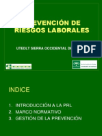 3035_presentacion_corregida.ppt