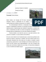 Pra Ft16 - Rui Cerqueira