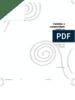 Cristiana Barreto_ceramica Complexidade Social Amazonia Antiga