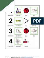 integracion visual animales.doc