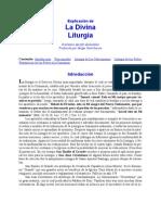 liturgia_slobodskoi