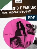 eBook Casamento Familia