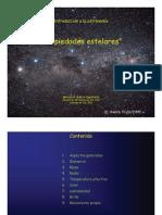 06. Parámetros  estelares.pdf