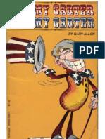 Allen - Jimmy Carter, Jimmy Carter (Controversial Biography)(1976)