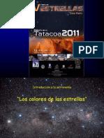 07. Los colores de las estrellas.pdf