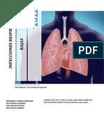 Infecciones Respiratorias Bajas (2)