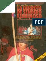 Degregori, Carlos - Las rondas campesinas y la derrota de sendero luminoso.pdf
