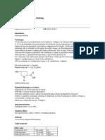 Hidroxiprolina Total