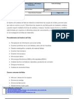 analisis_de_fallas.doc